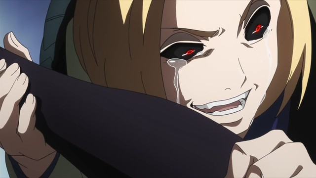 Tokyo Ghoul A ep 4 - image 16