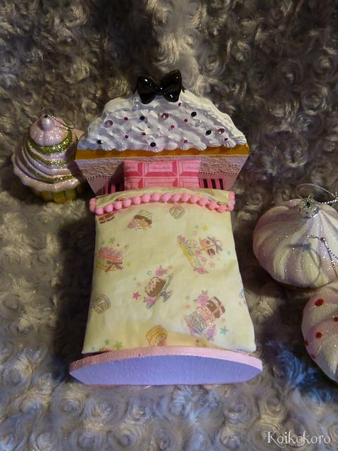 Les 3 Dames ~ meubles pour poupées : Fauteuil SD 16601195051_4b5b72ae0b_z