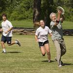 Ultimate Frisbee (42)