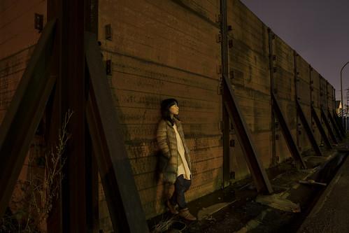 工場夜景_03