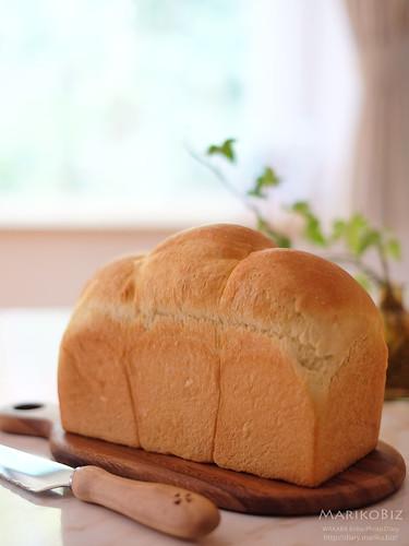 リッチ食パン 20160513-DSCF7317