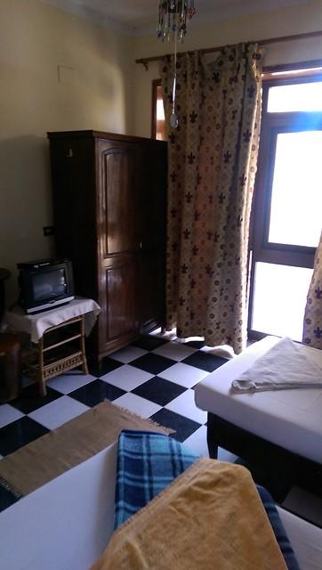 Dahab Bay Hotel