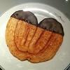 Oh, I do like a good palmier. :palm_tree: