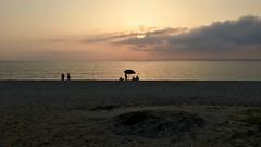 #pizzo #calabria #italia #beach #sunset #summer