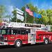 Pierce City of Mc Minnville, TN 29412 by Pierce MFG