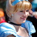 Princess Cinderella_0446