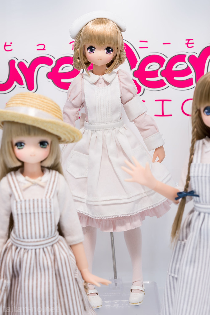 DS46Summer-AZONE-DSC_5287