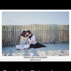New on the blog! Link in bio! . . . . . . . . . . . . . . . . . . #weddingphotographer #smallbusiness #photographer #longislandweddings #engayged #longbeach #pride #onelove #loveislove #huffpostido #huffpostwed #huffpostweddings #longislandweddingphotogra