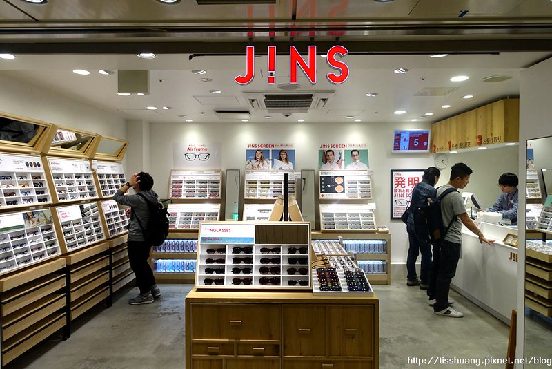 大阪購物118