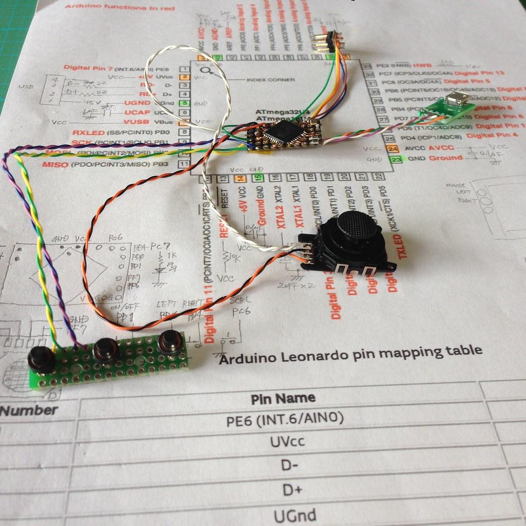 28047859445 744503c585 b - arduino emulator