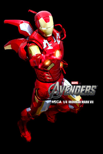 ironman_mark7_006