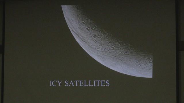 MVI_8822 Saturn icy moon satellites 78s