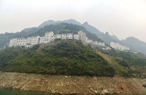 Chongqing13-Croisiere 3-Xiling (3)