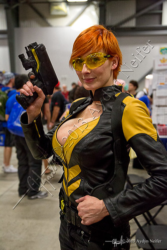 Ottawa Comic Con-Fri May 10 - 2013-15-2