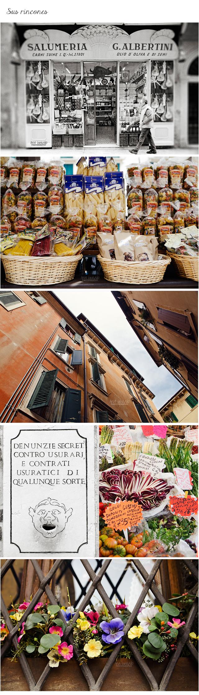 20130323_Verona_2