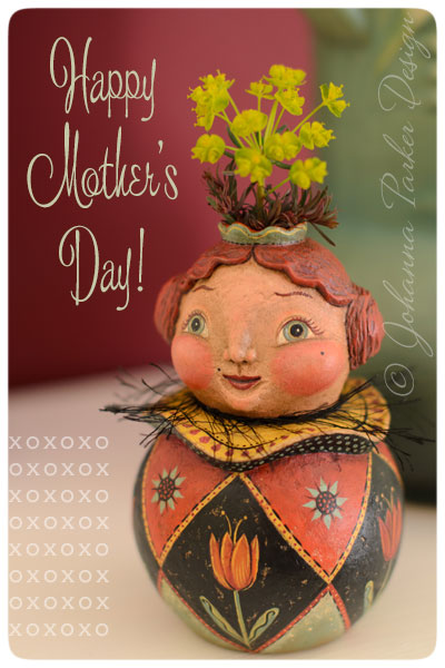 Happy-Mother's-Day-Flower-Keeper