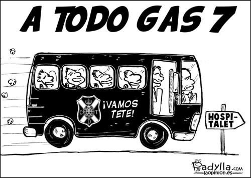 Padylla_2013_05_20_A todo gas