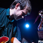 Aaron Dessner / Kyle Resnick by Chad Kamenshine