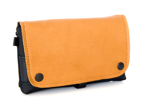Waterfield Designs CitySlicker 3DS XL Case