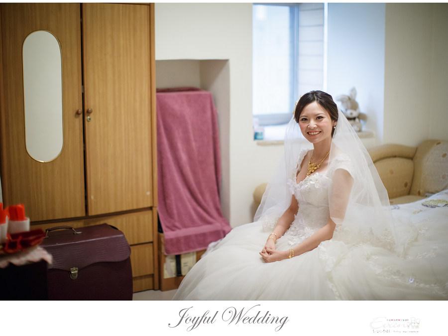 婚攝 小朱爸 IMG_00078