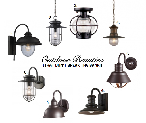 8981984139 5372b5b89b o Affordable Outdoor Lighting Options