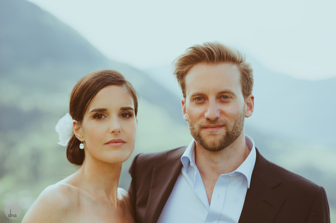 Nadine-and-Alex-wedding-Maierl-Alm-Kirchberg-Tirol-Austria-shot-by-dna-photographers_-66