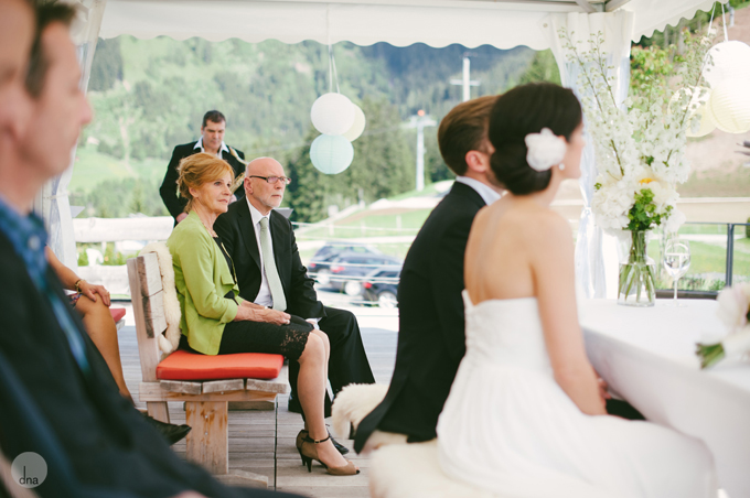 Nadine-and-Alex-wedding-Maierl-Alm-Kirchberg-Tirol-Austria-shot-by-dna-photographers_-163
