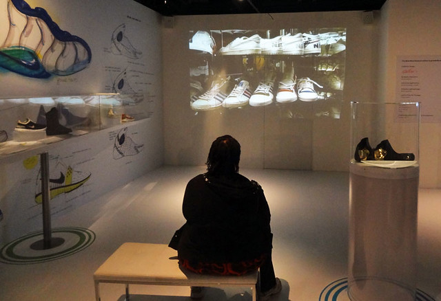 shoe-museum-video