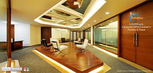 Top 10 Interior Design firms in Bangalore-Design & Build Company Mumbai-Architecture in India-Della-Tecnica-Lonavala