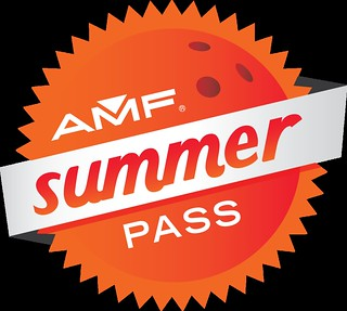 AMF_Summer_Pass_Logo_Color