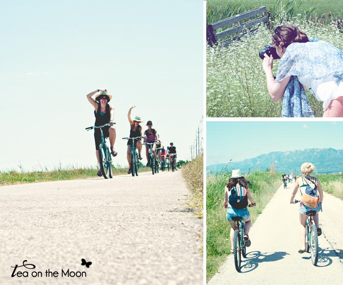 Inspira Alvaro Sanz 2013-bicicletas 04
