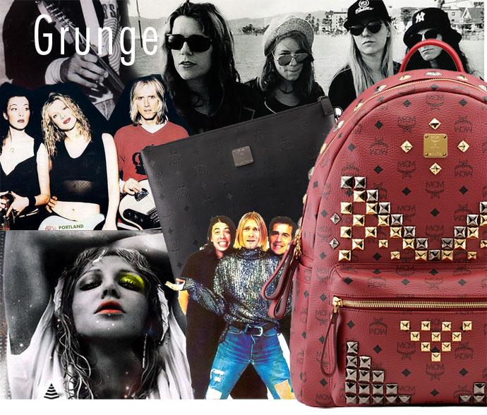 MCM-Grunge-