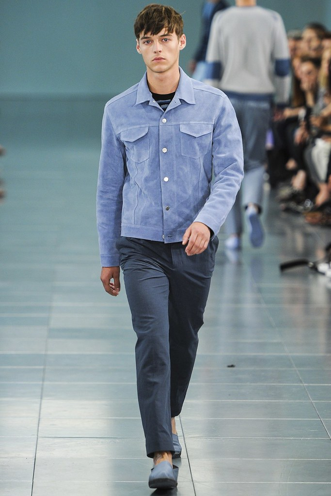 SS14 London Nicole Farhi026_Robbie Wadge(vogue.co.uk)