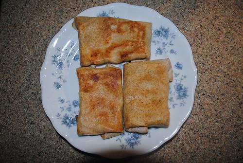 cheese bintzees (2)