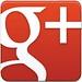 googleplus_logo_detail