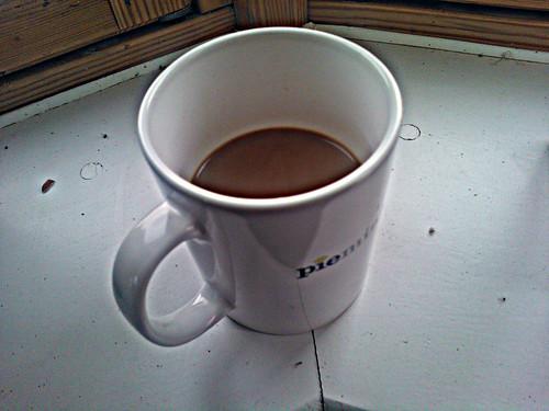 2013-07-23-coffee_pieminister_mug