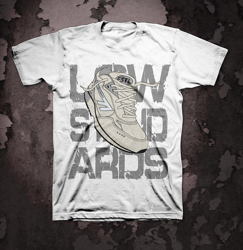 low_standards_shirt
