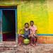 அது ஒரு அழகிய நிலா காலம் by ayashok photography