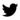 AOS Twitter Icon
