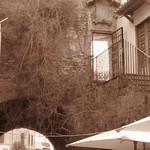 2013 Nettuno Borgo Medievale f