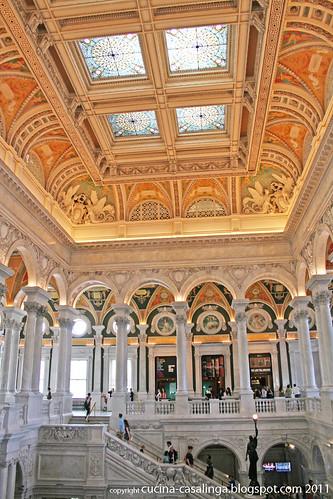 Kongressbiblio Halle