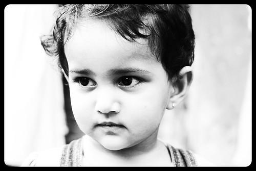 Marziya Shakir ... by firoze shakir photographerno1