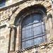 Thiers (Puy-de-Dôme), église St-Genès - 47 ©roger joseph