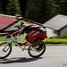 GSTK 2013 Freeride - Sunday by Marc Obrist