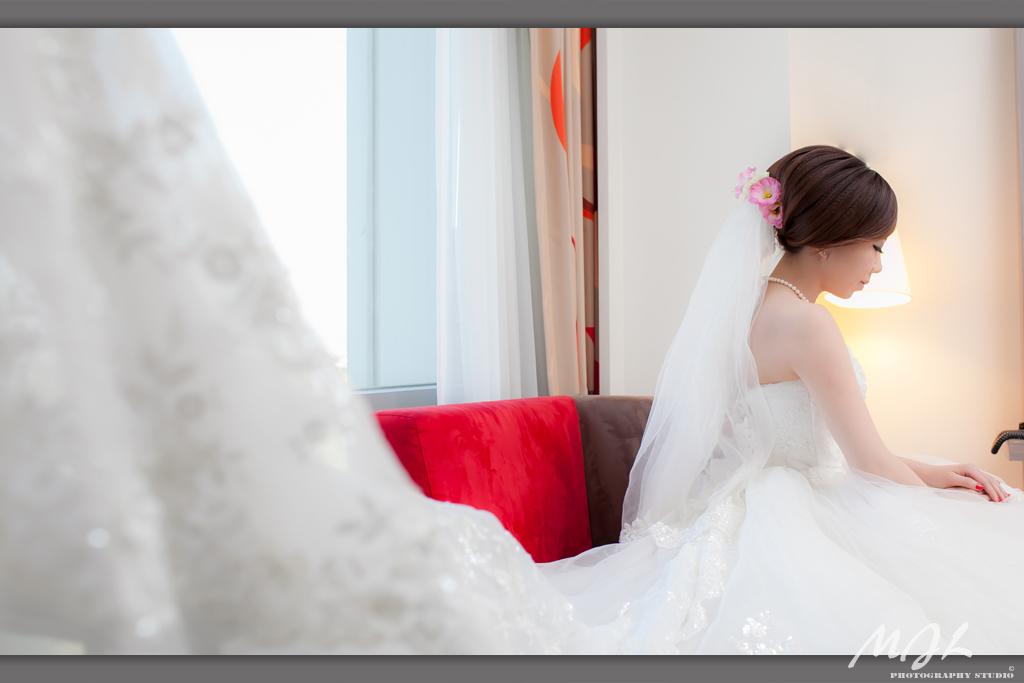桃園婚攝,華航諾富特酒店,華航廳,喵吉啦,李汪汪