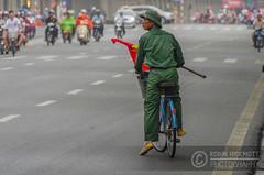 Vietnam 2013 - Hanoi