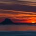 September Sunset by Kenneth Solfjeld