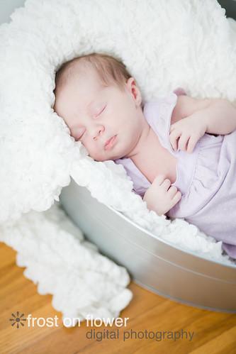090613-NewbornLeahLR-170
