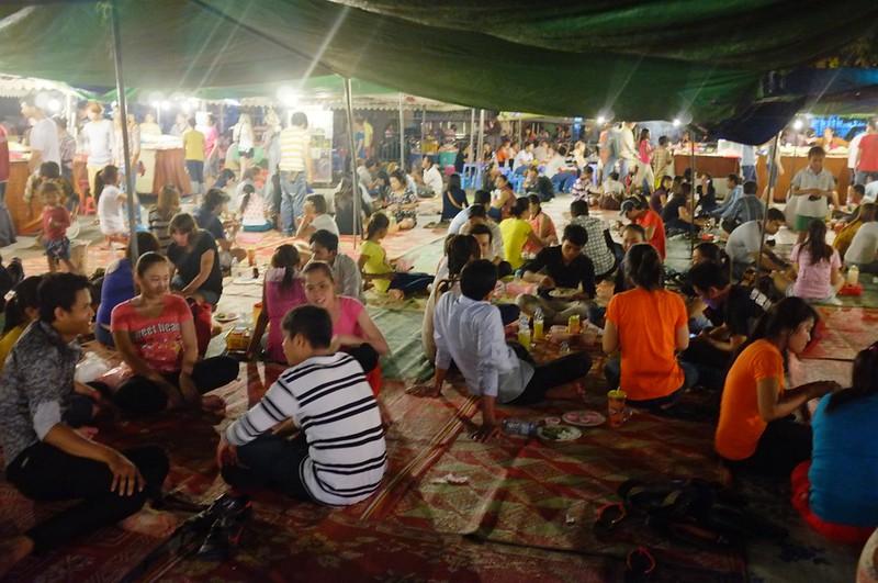 Phnom Penh 01 - 59
