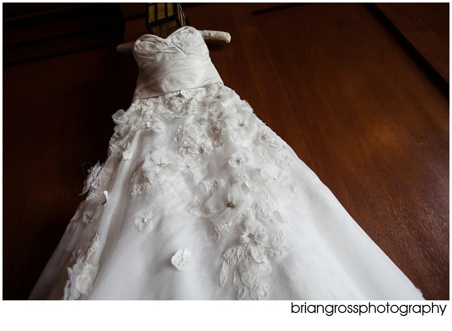 BlakeAndSarah_Wedding_BrianGrossPhotography-123